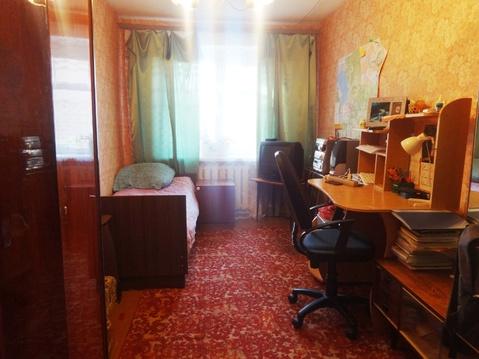 Трехкомнатная квартира на ближнем Завеличье - Фото 5