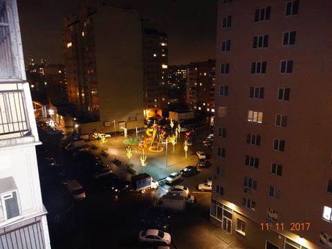 Тархова 29 - Фото 1