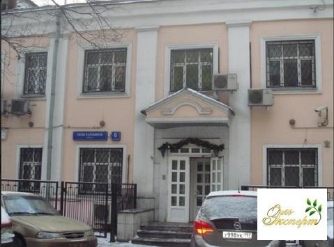 Продажа отдельно стоящего здания. - Фото 1