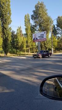 Срочная продажа помещения свободного назначения в городе Новочеркасске - Фото 4