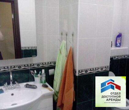 Квартира ул. Дмитрия Донского 26/1 - Фото 2
