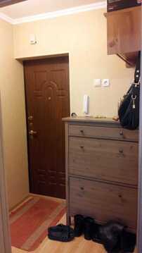 Продам 1к квартиру в г.Королев на ул Героев Курсантов 25 - Фото 5