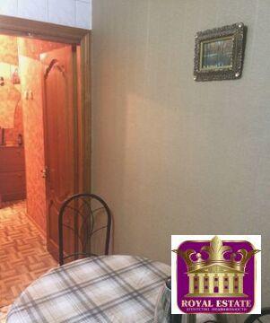 Продается квартира Респ Крым, г Симферополь, ул Куйбышева, д 153 - Фото 2