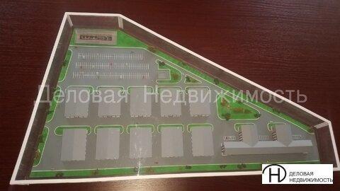 Продажа производственно- складского помещения в Ижевске - Фото 2