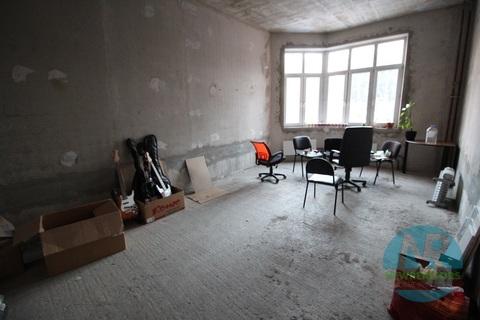 Продается помещение в поселке совхоза имени Ленина - Фото 1