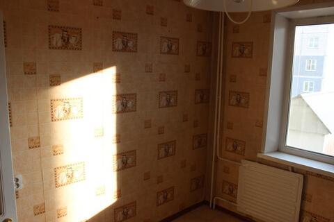 2-к квартира пр-т Красноармейский, 59 - Фото 3