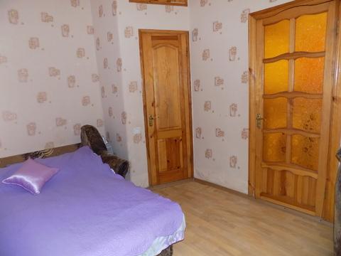 Сдам 1 комнатную квартиру со всеми удобствами в центре Ялты - Фото 5