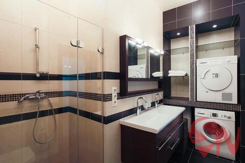 Предлагаю к приобретению 5-комнатную квартиру в Гурзуфе. Общая пло - Фото 4