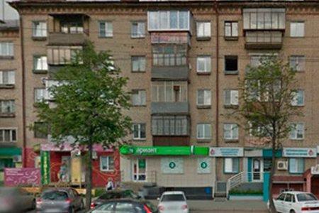 Продажа квартиры, Челябинск, Ул. Воровского - Фото 1