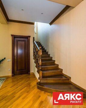 Продается дом г Краснодар, ул Алуштинская, д 3 - Фото 1