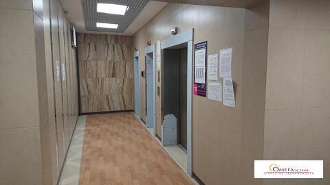 Продам 2-к квартиру, Москва г, улица Лобачевского 118к5 - Фото 4