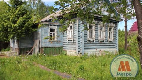 Дома, дачи, коттеджи, ул. Короткая, д.6 - Фото 3