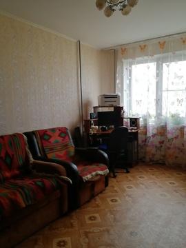 Четырехкомнатная квартира, Чебоксары, Тракторостроителей, 48 - Фото 2