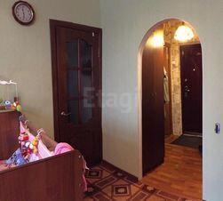 Продажа квартиры, Казань, Ул. Краснококшайская - Фото 2