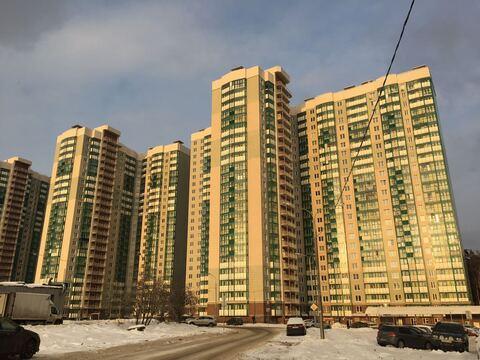 Продаю однакомнатнную квартиру - Фото 3