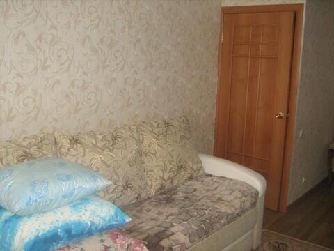 Сдаем 1-ком.квартиру в Сходне - Фото 4