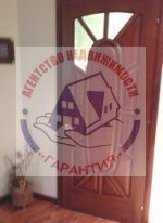 Продажа квартиры, Кемерово, Ул. Гурьевская - Фото 1