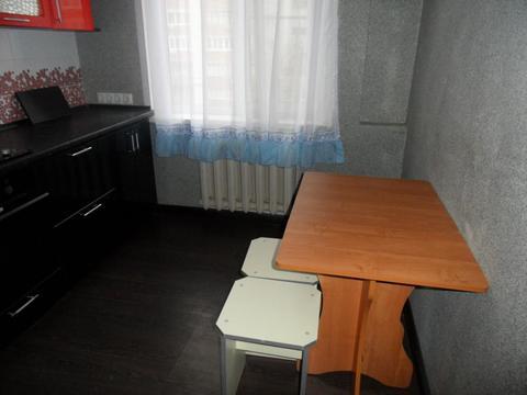 2-комнатная квартира на ул. Благонравова - Фото 2