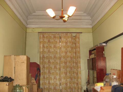 Комната 19,5 кв.м. - Фото 4