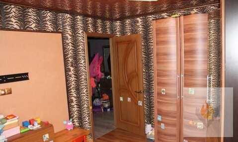 Продажа квартиры, Калуга, Привокзальная пл. - Фото 2