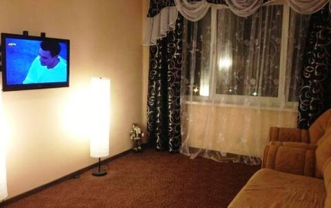 Сдам комнату по ул. Комсомольская 73 - Фото 1