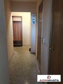 Продажа квартиры, м. Ломоносовская, Ул. Народная - Фото 5