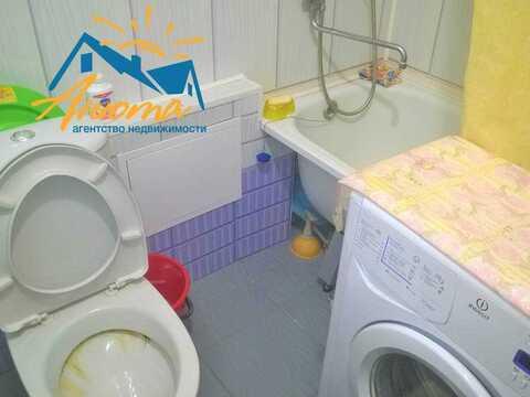 2 комнатная квартира в Обнинске, Жукова 4 - Фото 3