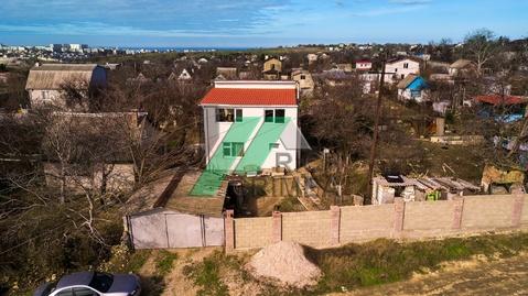 Купить Дом в Севастополе - Фото 2