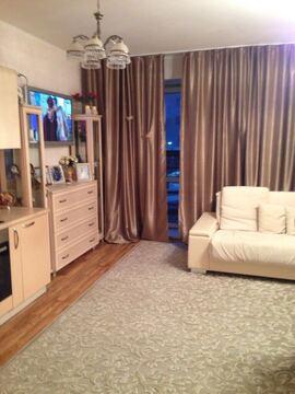 Продам 2-х комнатную квартиру по ул. Парусная д. 10 - Фото 2