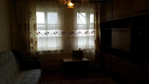 3 ком.квартира по ул.Пирогова - Фото 1