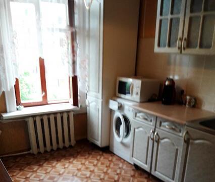2-К, 46 кв.м. в хорошем состоянии за 1 050 000 рублей. - Фото 3