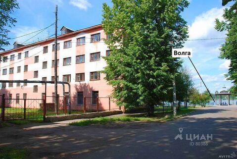 Продажа офиса, Кинешма, Кинешемский район, Волжский б-р. - Фото 1