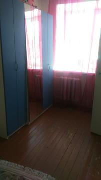 2-комнатная квартира на ул. Чайковского, 40 - Фото 5