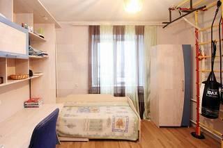 2-ая квартира в новом доме - Фото 2