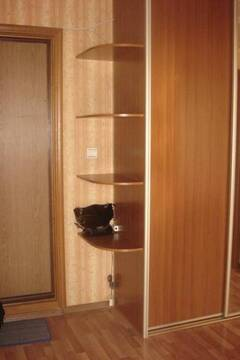 Продам двухкомнатную квартиру, ул. Запарина, 32 - Фото 5