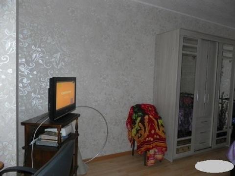 Однокомнатная квартира на Южном-5, ул.Гагарина, д.23/2 - Фото 2