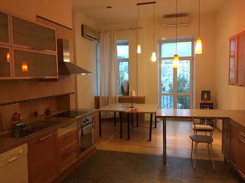 Продам 4-к квартиру, Москва г, Тверская улица 9 - Фото 3