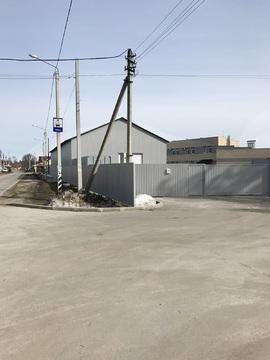 Сдаётся офисное здание - 496,2 кв.м. 2 этажа, в п. Большое Козино - Фото 5