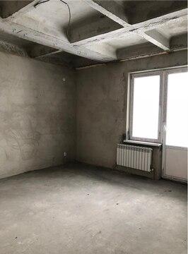 Продажа квартир в новом доме - Фото 1
