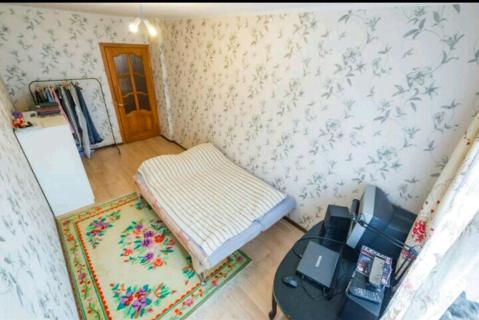 Срочно продам квартиру с ремонтом - Фото 3