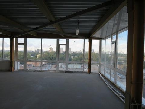 Склад в аренду от 30 кв.м, м.Кожуховская - Фото 1