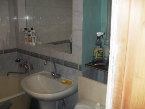 Продам: 2 комн. квартира, 44 кв. м., Купить квартиру в Нижнем Новгороде по недорогой цене, ID объекта - 317729674 - Фото 1