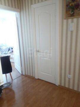 Продам 3-комн. кв. 57 кв.м. Боровский п, Мира - Фото 5