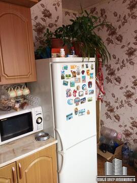 4х комн. квартира, с. Куликово ул. Новокуликово д.33 (Дмитровский р-н) - Фото 3