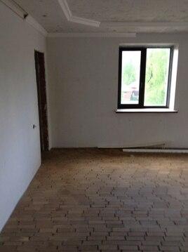 Продается кирпичный коттедж 625 кв.м. в 14 км от МКАД, д. Большаково - Фото 3