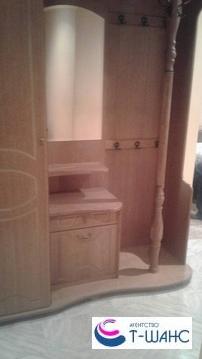 Сдаю хорошую квартиру в центре Саратова - Фото 5