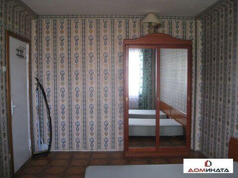 Аренда комнаты, м. Ломоносовская, Седова ул. 118 - Фото 2