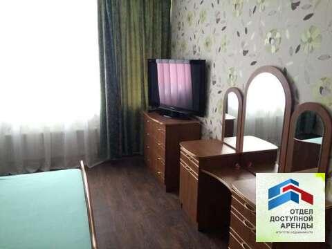 Квартира ул. Салтыкова-Щедрина 118 - Фото 4
