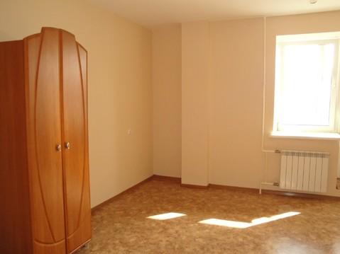 Купите 1-комнатную квартиру в Октябрьском р-не г. Иркутска - Фото 2