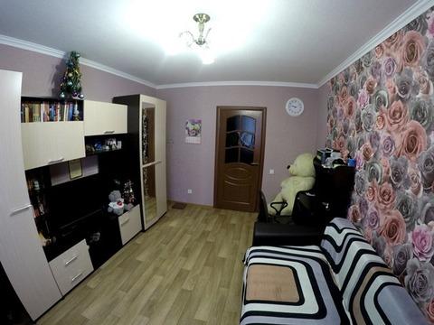В продаже большая 3-комнатная квартира 3-й проезд Рахманинова, 5 - Фото 1